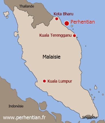 Speed datation Malaisie Kuala Lumpur